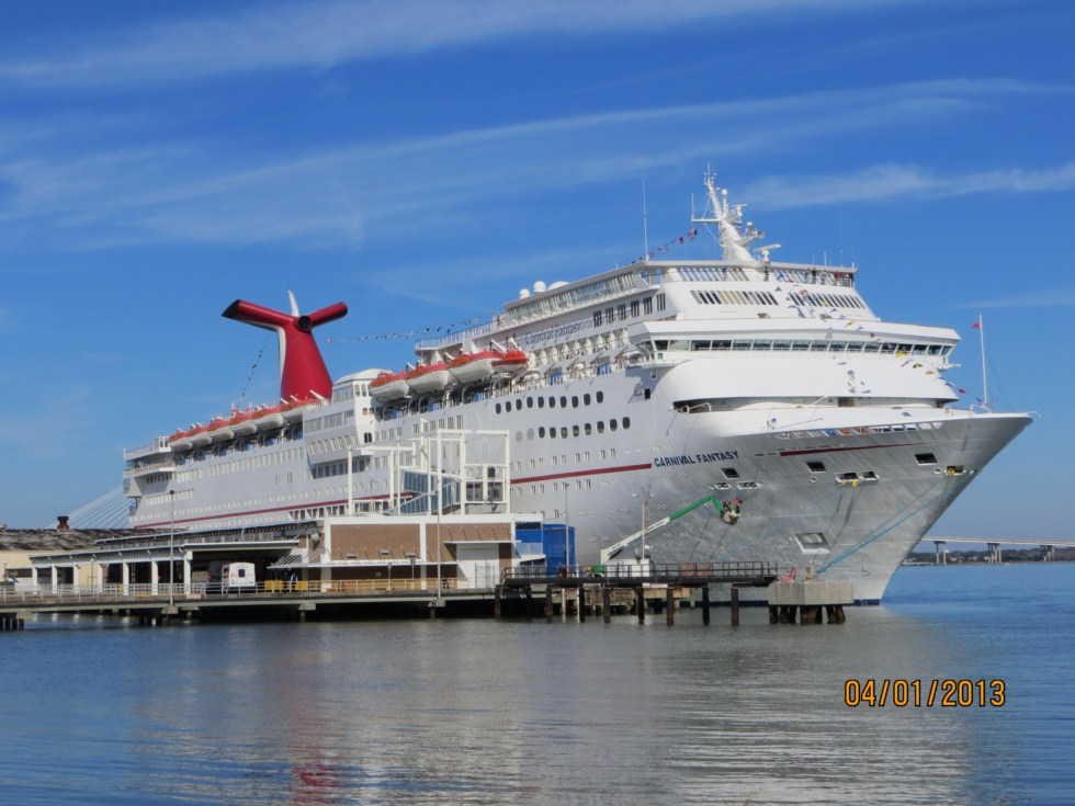 """riding the tide of growthcarnival cruise line case study Riding the tide of growthcarnival cruise line case study case study: allure cruise line – challenges of strategic growth and organizational effectiveness who are the """"major players"""" in the north american cruise industry the """"major players"""" in north america cruise industry are, carnival, p&o princess (p&op), rcc and star cruises group accounted for 69% of capacity in 2002."""