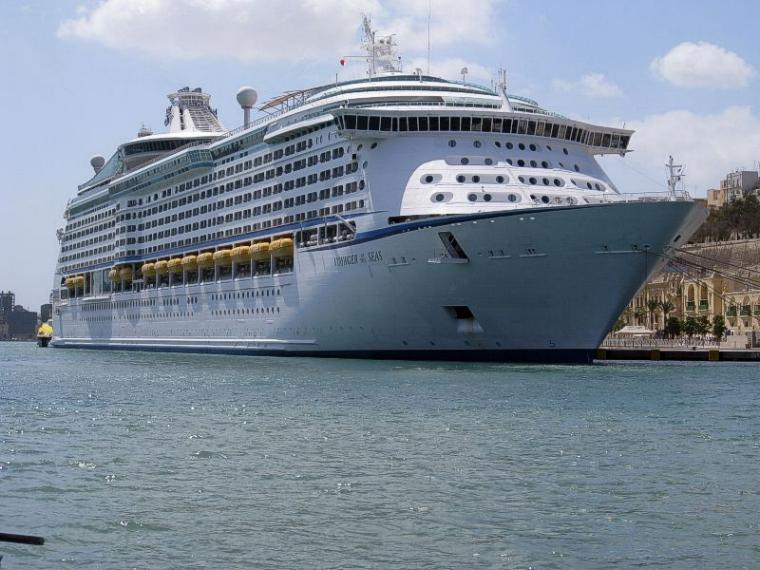 27 Looks Royal Caribbean Cruises Ltd Ownership  Punchaoscom