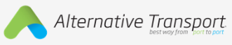 Click on the logo, to go to the official Alternative Transport homepage.