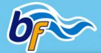 Click on the logo, to go to the official Baja Ferries homepage.