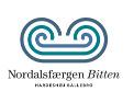 Click on the logo, to go to the official Hardeshøj-Ballebro Færgefart homepage.