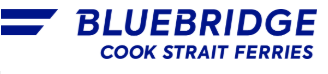 Click on the logo, to go to the official Bluebridge homepage.