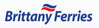 Click on the logo, to go to the official Brittany Ferries homepage.