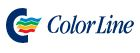 Click on the logo, to go to the official Color Line homepage.