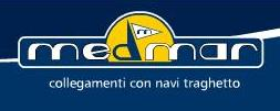 Click on the logo, to go to the official Medmar homepage.