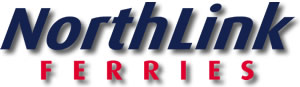 Click on the logo, to go to the official NorthLink Ferries homepage.