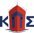 Click on the logo, to go to the official Saronic Ferries homepage.
