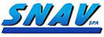 Click on the logo, to go to the official S.N.A.V. homepage.