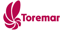 Click on the logo, to go to the official Toremar (Toscana Regionale Marittima) homepage.